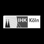 partner_ihk_360x360 (1)
